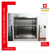 Bolt Brand Window Dumbwaiter Elevator