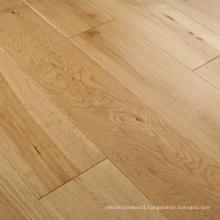 Ab Grade Wide Plank Engineered Oak Wood Flooring/Hardwood Flooring