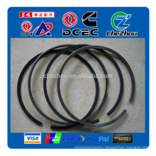 DCEC piston ring 4089810 3801056 3800073 for NT 855 engine