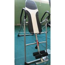 Schwerkraftstuhl für Fitness-Inversionstabelle im Innenbereich