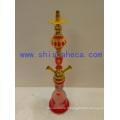 Washington Style Top Narguilé Fumer Pipe Shisha Narguilé