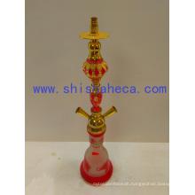 Kevin Design Fashion High Quality Nargile Smoking Pipe Shisha Hookah