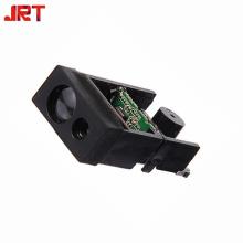 JRT 5м глобальный датчик времени прохождения расстояния 1 мм