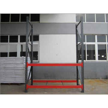 Wholesale Metal Storage 5 Shelf