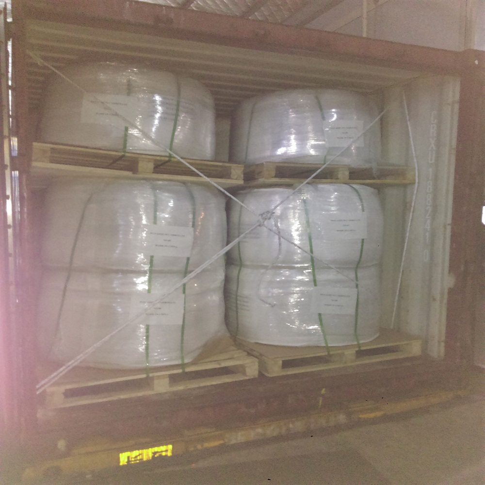 99.5% High Purity Potassium Carbonate price CAS: 584-08-7
