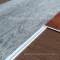 Plancher de vinyle de Mpc de matériel de nouvelle épaisseur de 3.2mm