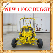 Best quality new design 110cc buggy for sale