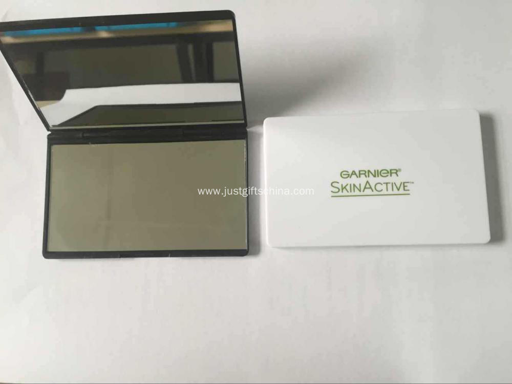 Promotional Square Basic Mirror