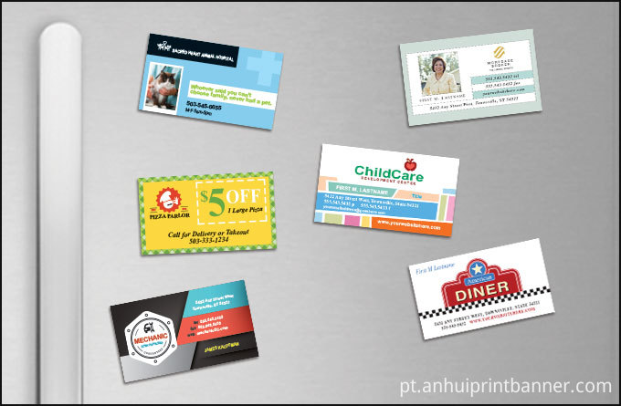 magnet business card (2)