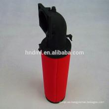 filtro de compresor de aire elemento 88343306 cartucho de aire filtro de compresor