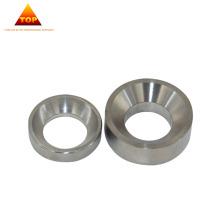 Molde de extrusão quente de Stellite para produtos expulsos de cobre