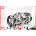 The High Speed Low Noise Cylindrical Roller Bearings (NN3022)