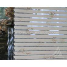 fenêtre de conception personnalisée shangri-la stores fabricant
