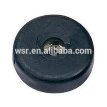 OEM Antivibration Rubber Mountings Rubber Pads para aire acondicionado