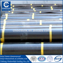 Reinforced EVA Waterproofing Membrane Roll