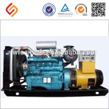 Dieselgenerator-Ersatzteile des chinesischen Stromaggregats