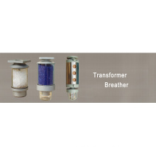 Oil Immersed Transformer Breather