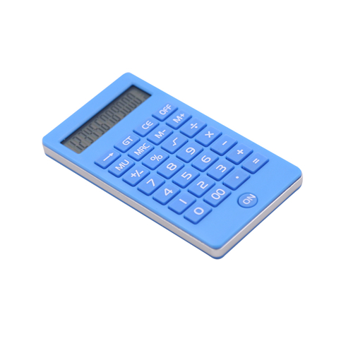 PN-2093 500 pocket CALCULATOR (2)