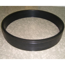 R37 Oil Seal Made of HNBR