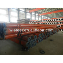 ASTMA53/A106/API5L G.B carbon steel pipe price list