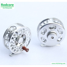 Model Clf Machine Cut Fly Fishing Reel