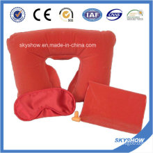 Plain Promotion Travel Kit (SSK1008)