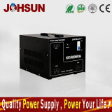 DT-2000VA step down Voltage transformer