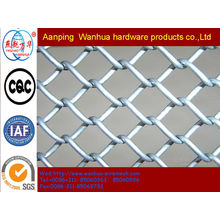 Anping Chain Link Fence