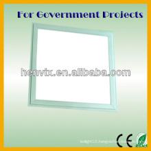 wholesale 48w 60x60 cm roof led panel light
