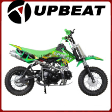 Оптимизированный мотоцикл 50cc Dirt Bike 110cc Dirt Bike для детей