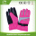 Guantes impermeables para adultos Five Ski Finish