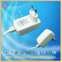 high quality wholesale 13.8 volt battery charger