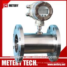 Edelstahl Windkraftanlage Ventilator Metery Tech.China