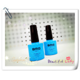 BMG Soak off Nail Gel Polish (KAGA-BMG)