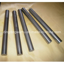 Molybdenum Lanthanum Alloy Rod