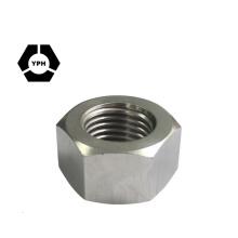 Boulon et écrou en acier inoxydable 317L S31703 de haute qualité