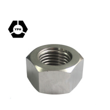 High Quality 317L S31703 Stainless Steel Bolt and Nut