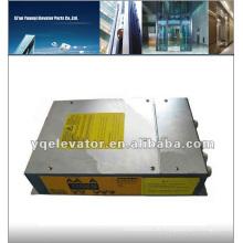 Selcom Aufzugsregler RCF-16 5302.00.0007