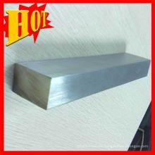 Titanium Square Rod zum Verkauf