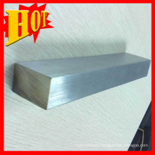 Titanium Square Rod for Sale