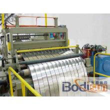 Pure Aluminum Tape Strip Metal