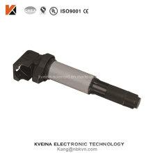 Ignition Coil Bosch 12131712 219 Bmwe81 E87 E46 E90