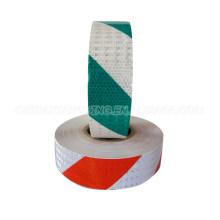 Специальная Конструкция широко используется для дорожных знаков, сигнальной лентой
