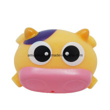 New Arrival Mini Baby Teether Toy for Baby Kids