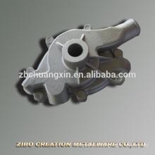 Hochwertige Wasserpumpe Shell Auto Ersatzteile