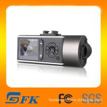 """1.5"""" TFT LCD High Quality Car Camera (AT-600)"""