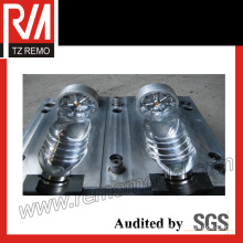 High Quality Plastic Bottle Mould