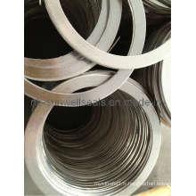Joint standard en spirale (SUNWELL SW600)