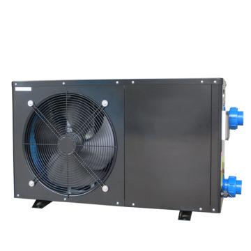 Pompe de circulation de piscine pour système de chauffage