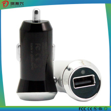 Usefully Triple USB Port Charge 3 Devices Simultaneously Car Charege
